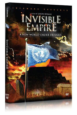 invisible empire1