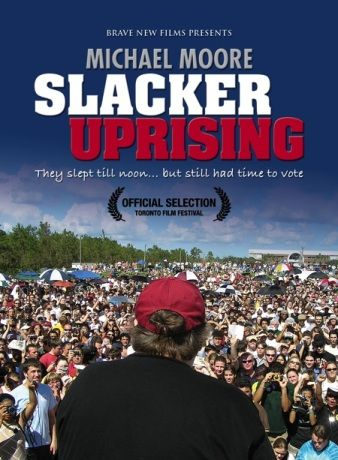 slackeruprising2